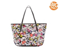 Nine West It Girl Floral Tote