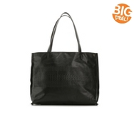 Eliott Lucca Bali Leather Tote