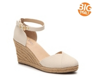 Me Too Blakely Wedge Pump