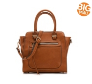 Moda Luxe Chicago Satchel