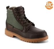 Sean John Kingswood Boot