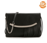 Nine West Around The Clock Crossbody Bag