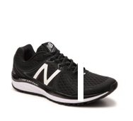 New Balance 720 v3 Lightweight Running Shoe - Mens