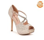 DeBlossom Carina-5X Sandal