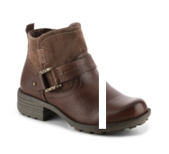 Earth Origins Paris Bootie