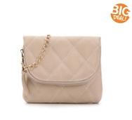 Urban Expressions Lizette Crossbody Bag