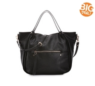 Urban Expressions Slouchy Satchel