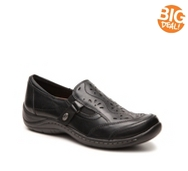Earth Footwear Ginsing Slip-On