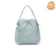 Jessica Simpson Cindy Shoulder Bag