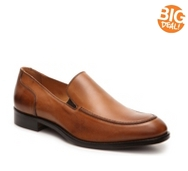 Mercanti Fiorentini Moc Toe Slip-On