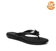 Aerosoles Branchlet Flat Sandal