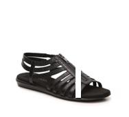 Aerosoles Chlothesline Gladiator Sandal
