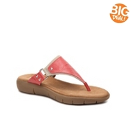A2 by Aerosoles Wip About Flat Sandal