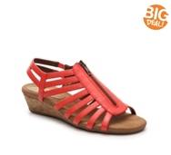 A2 by Aerosoles Yetaway Gladiator Sandal