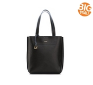 Lodis Joey Jane Leather Tote