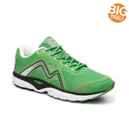 Karhu Fast 5 Fulcrum Performance Running Shoe - Mens