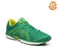 Karhu Fluid 3 Fulcrum Lightweight Running Shoe - Mens