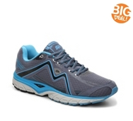 Karhu Strong 5 Falcrum Performance Running Shoe - Mens