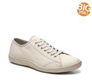 John Varvatos Hattan Sneaker