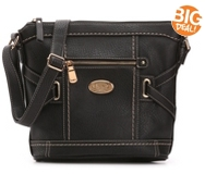 b.o.c Park Slope Crossbody Bag