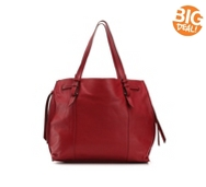 Kooba OIivia Leather Tote