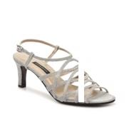 Caparros Adore Sandal