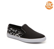 G by GUESS Malden Slip-On Sneaker