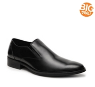Kenneth Cole Total Amount Slip-On