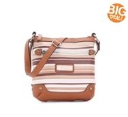 b.o.c Vera Cruz Crossbody Bag