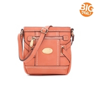 b.o.c Park Slope Crossbody Bag