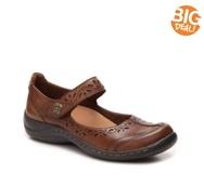 Earth Footwear Sabina Flat