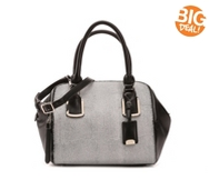 Nine West Around The Clock Satchel