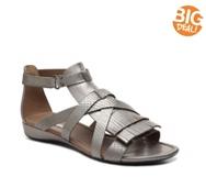 Ecco Bouillon II Gladiator Sandal