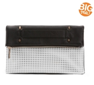 Urban Expressions Perfy Clutch