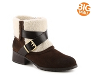 Charles by Charles David Jen Bootie