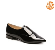 Nine West Treasure Patent Loafer
