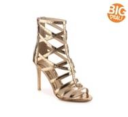 Carolinna Espinosa Sari Gladiator Sandal
