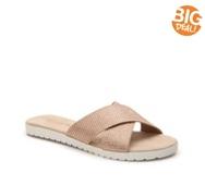 Zigi Soho Farlie Flat Sandal