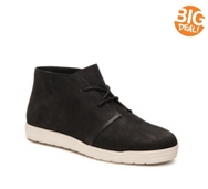 Tahari Amelia Mid-Top Sneaker
