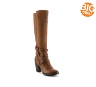 Steve Madden York Boot