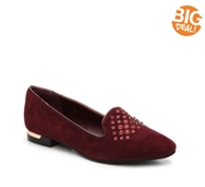 Isola Risa Loafer