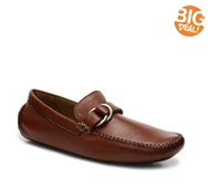 Robert Zur Daro Loafer