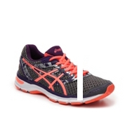 ASICS GEL-Excite 4 Running Shoe - Womens