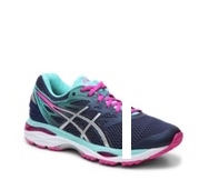 ASICS GEL-Cumulus 18 Performance Running Shoe