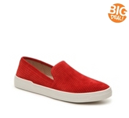 Via Spiga Galea Slip-On Sneaker