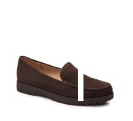 Easy Spirit Margy Loafer