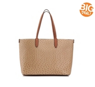 Kelly & Katie Textured Loren Tote