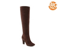 Jessica Simpson Ference Over The Knee Boot