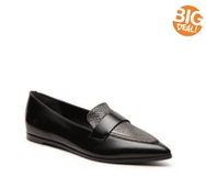Ivanka Trump Zessio Loafer