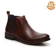 Steve Madden Banford Boot